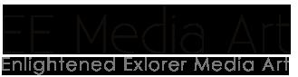 EE Media Art Services