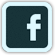 EE Media Art on Facebook