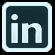 EE Media Art on Linkedin